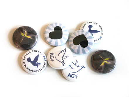 agf_buttons